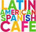 Cropped Latin American Spanish Cafe Logo Small 1.png